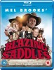 Blazing Saddles (brak polskiej wersji językowej)