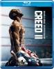 Creed II (BD)