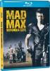 Mad Max 2: Wojownik szos (BD)
