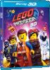 Lego Przygoda 3D