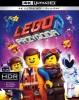 Lego Przygoda 2 4K