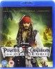 Pirates 4 Magical Gifts BD Retail