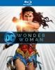 Kolekcja DC: Wonder Woman -Jenkins Patty