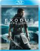 Exodus: Bogowie i królowie (2BD)