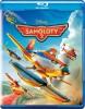 Samoloty 2 [Blu-ray]