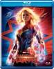 Kapitan Marvel (BD)