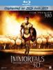 Immortals - Bogowie i Herosi [Blu-ray 3D/2D]