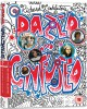 Dazed and Confused [The Criterion Collection] [1994]