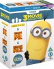 Minions Collection