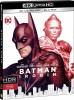 Batman i Robin 4K