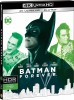 Batman Forever 4K (2BD)