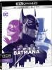 Powrót Batmana 4K