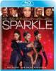 Sparkle [Blu-ray]