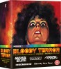 Bloody Terror - The Shocking Cinema of Norman J Warren 1976-1987 (brak polskiej wersji językowej)