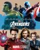 Avengers (BD) Kolekcja Marvel