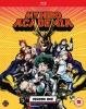 My Hero Academia - sezon 1
