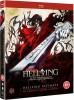 Hellsing - kompletny serial