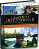 Classical Destinations - sezon 2