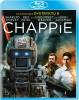 Chappie (BD)