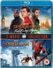Spider-Man: Homecoming | Spider-Man: Daleko od domu