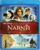 Opowieści z Narnii: Książę Kaspian The Chronicles of Narnia: Prince Caspian