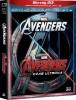 Avengers 3D / Avengers: Czas Ultrona 3D