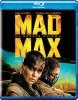 Mad Max 4: Na drodze gniewu [Blu-Ray]