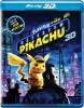 Detektyw Pikachu (Blu-ray 3D)