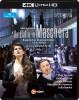Verdi: Un Ballo In Maschera [Various] [C Major Entertainment: 739507] [HD