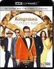 Kingsman : Le Cercle d'Or [4K Ultra HD [4K Ultra HD [4K Ultra HD