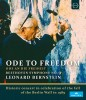 Ode to Freedom [Import italien]