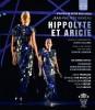 Hippolyte et Aricie [Import italien]