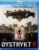 Dystrykt 9 [Blu-ray]