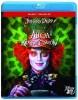 Alicja w Krainie Czarów 3D (2010) [Blu-Ray]+[Blu-Ray 3D]