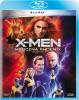 X-Men: Mroczna Phoenix (BD)
