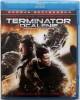 Terminator - Ocalenie [Blu-ray]