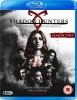 Shadowhunters - sezon 2
