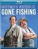 Mortimer & Whitehouse: Gone Fishing - sezon 2