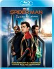 Spider-Man: Daleko od domu (BD)