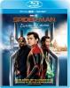Spider-Man: Daleko od domu 3D (2BD)