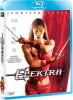 Elektra Elektra