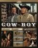 Cow-Boy [Import Italien]