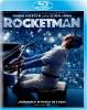 Rocketman (BD)