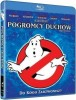 Pogromcy duchów [Blu-ray]