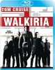 Walkiria [Blu-ray]