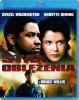 Stan oblężenia [Blu-ray]