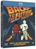Trylogia. Powrót do przyszłości (Blu-ray Disc)