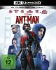Ant-Man 4K Uktra HD