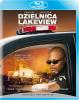 Dzielnica Lakeview [Blu-ray]