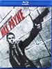 Max Payne [Blu-Ray]